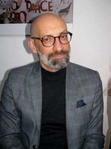 Francesco Idotta