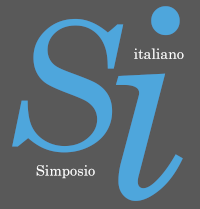 Simposio Italiano