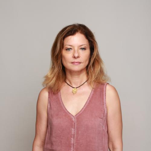 Ludmila Acone