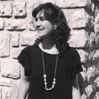 Fabiola Viani