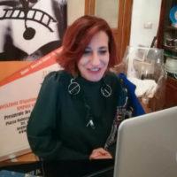 Antonella Sotira Frangipane