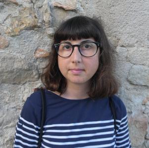 Elisa Veronesi