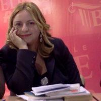 Annalisa Stancanelli