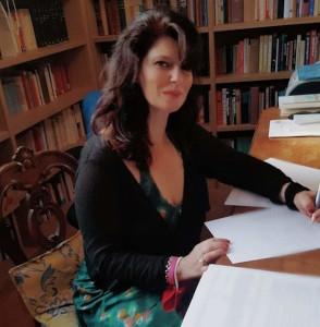 Elisabetta Destasio