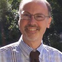Michele Borsatti