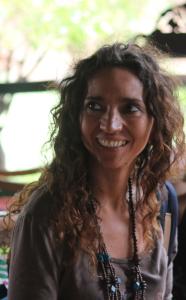 Anita Piscazzi
