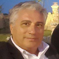 Giorgio Metastasio